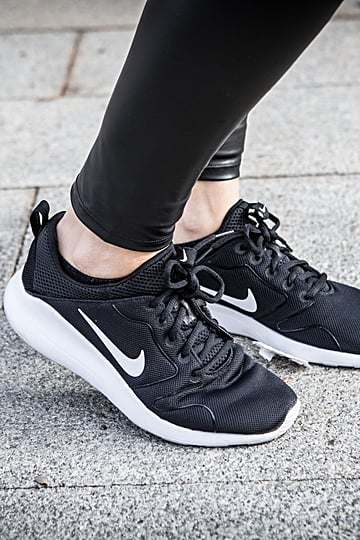 Best Nike Shoes on Sale 2021