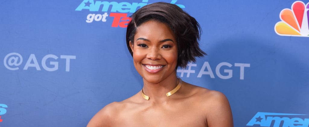 Gabrielle Union and America's Got Talent Controversy Details