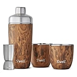 S'well Barware Set