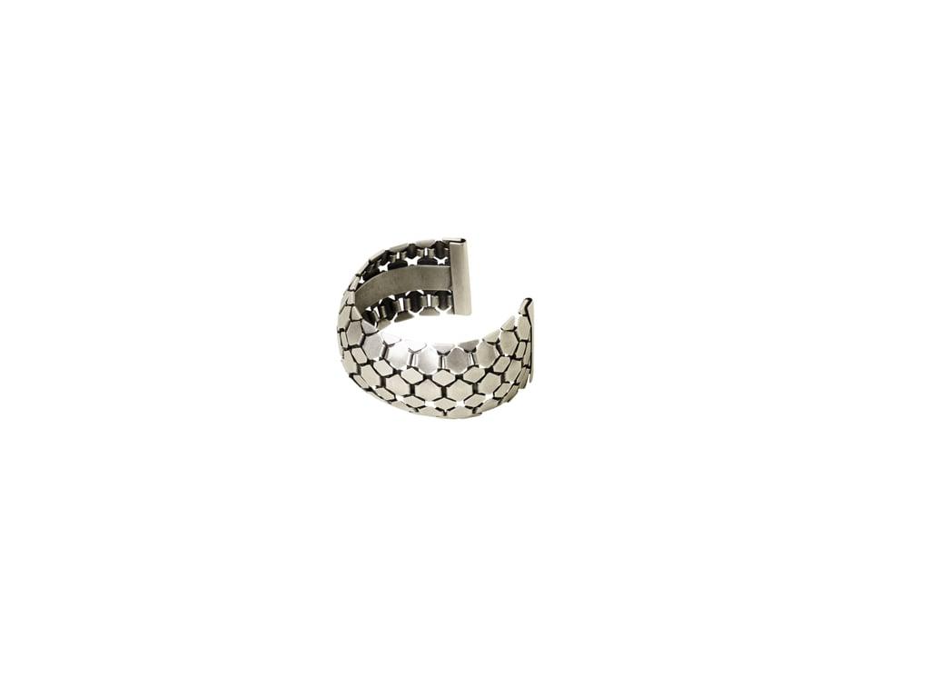 Bracelet ($25) Photo courtesy of H&M