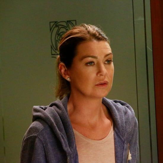 Saddest Grey's Anatomy Breakups