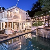 Ashley Benson Sells Her West Hollywood Home