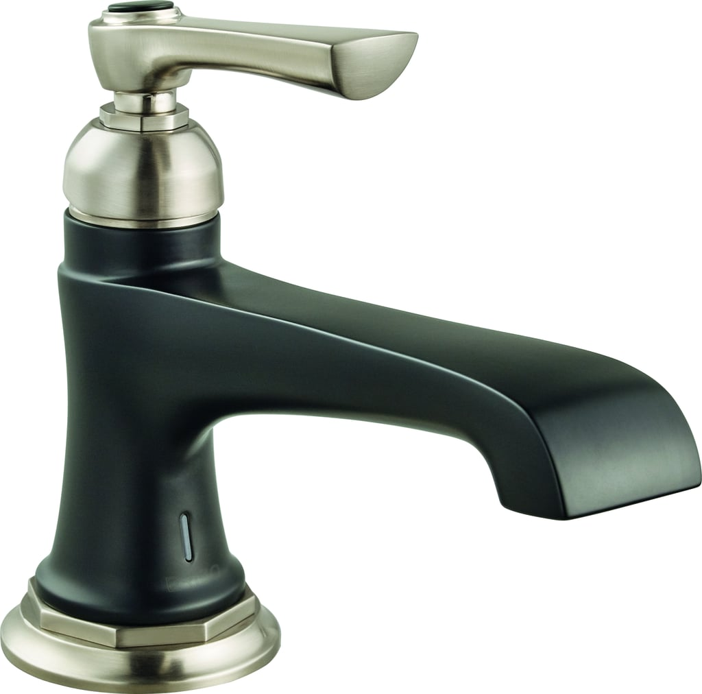 A Hands-Free Faucet That Saves Water | Water-Saving Toilet ...