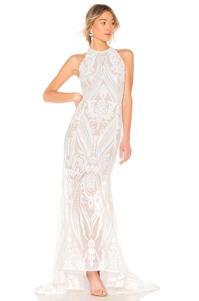 f0f71dd223 Esther Gown