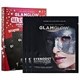 Glamglow All Eyes on You Eyeboost Sheet Mask Trio