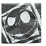 "Target's Nightmare Before Christmas 5"" Party Napkins"