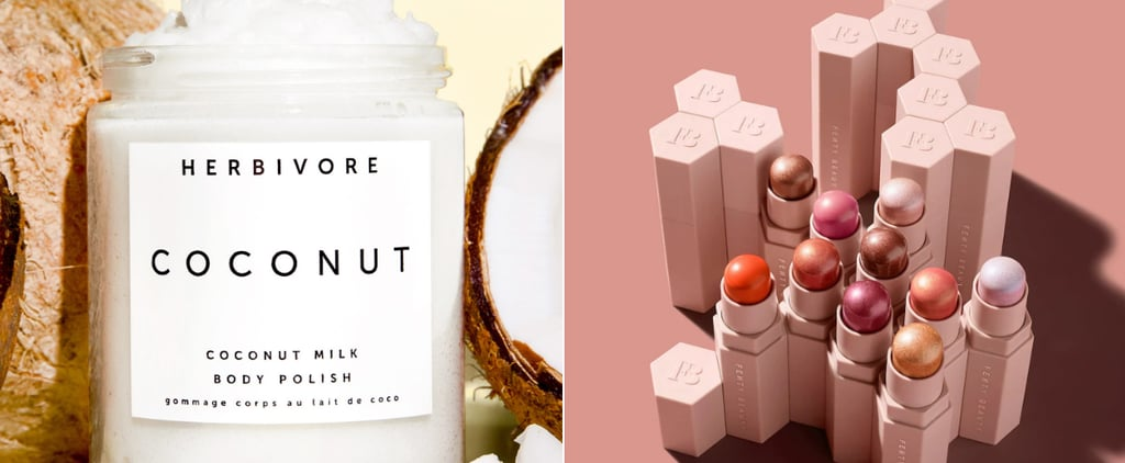 Best Beauty Products on Sale | Memorial Day Weekend 2021