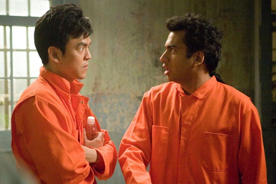Harold & Kumar Escape From Guantanamo Bay Review