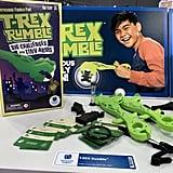 T-Rex Rumble