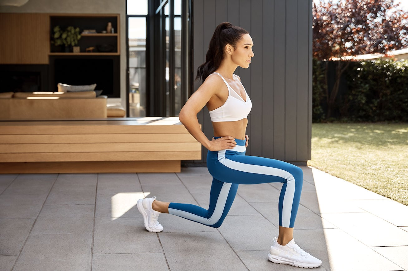 Kayla Itsines launches two new BBG programs
