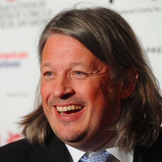 Richard Herring's International Women's Day Tweets