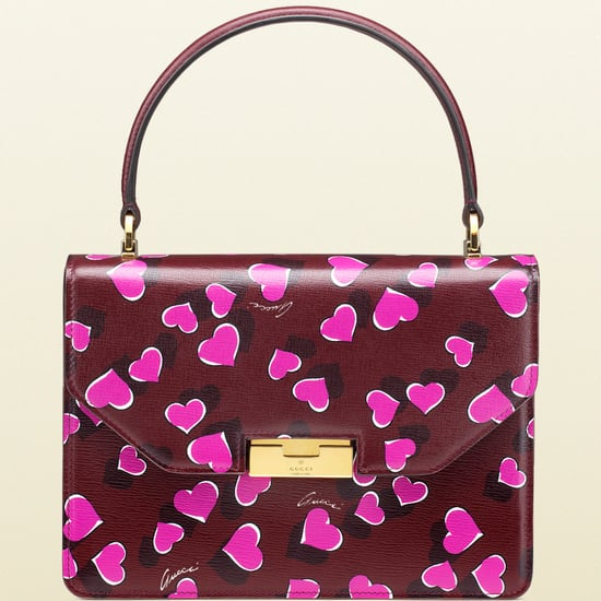 Gucci Valentine's Day Gifts | Shopping