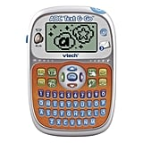 VTech ABC Text & Go ($14)