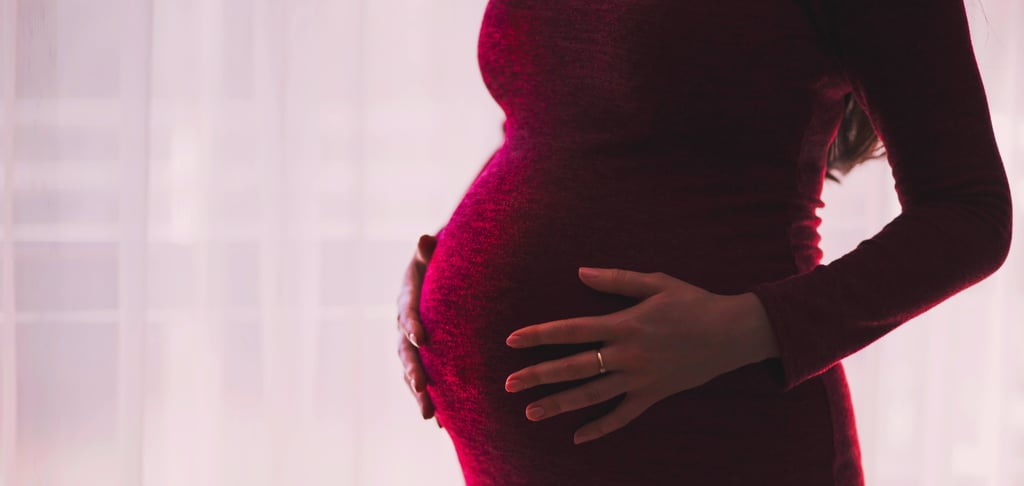 "If a Product Is ""Natural,"" Is It Safe For Pregnant Women? We Uncover the Truth!"