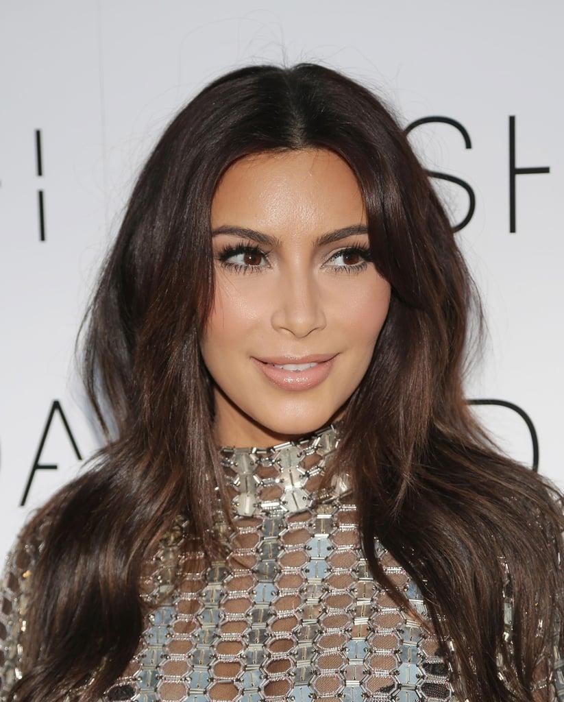 Beauty Tips and Inspiration How to Look Like Kim Kardashian