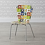 Paul Frank Kids Chair ($79)