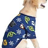 Pajamagram Star Wars Dog Pajamas