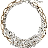 A Statement Necklace
