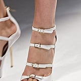 Buckled: Blumarine