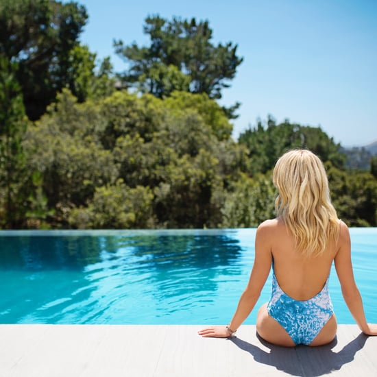Beauty Treatments For Wearing a Swimsuit