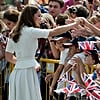 Can You Really Touch a Royal? 2 Rules to Meeting Members of the Monarchy