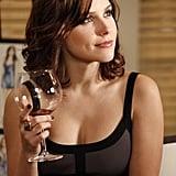 Sophia Bush as Brooke Davis