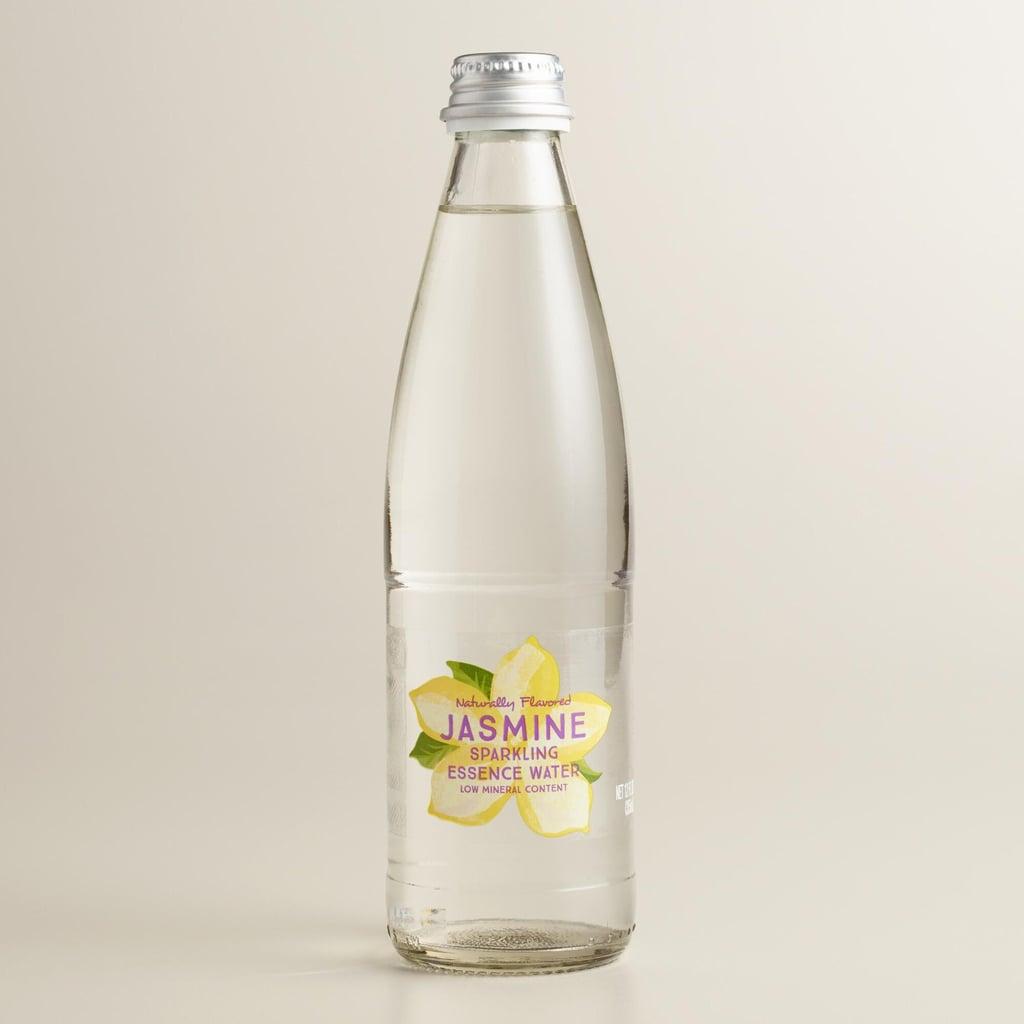 Jasmine Sparkling Essence Water