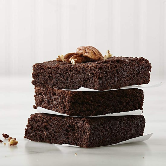 Best Low-Carb Brownies