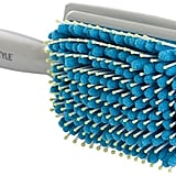 Goody QuikStyle Paddle Brush