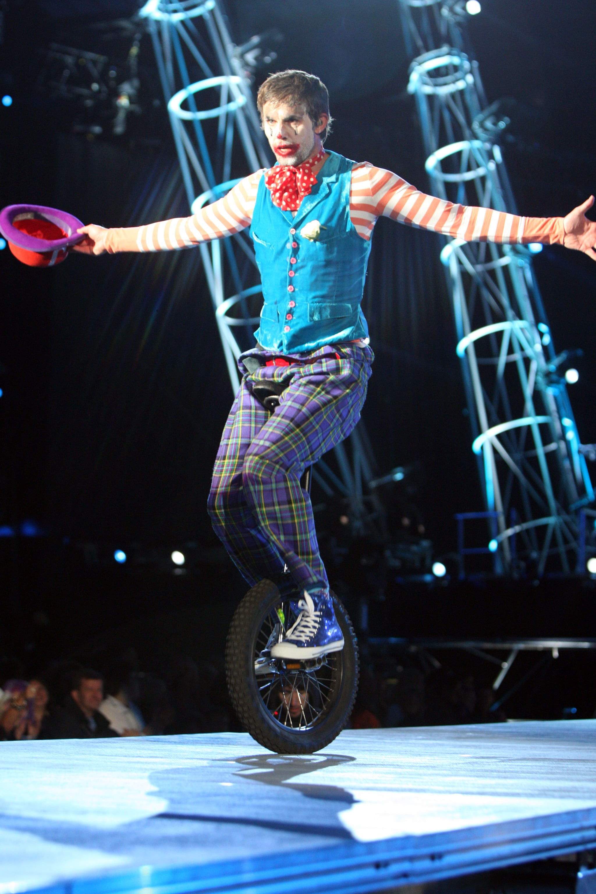 7 Best Circus in Pop Culture images | Britney spears tour ...