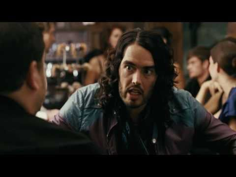 Get Him to the Greek starring Russell Brand and Jonah Hill—See it or Skip it?