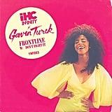 """""""Frontline"""" by Gavin Turek"""