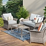 Foxborough Patio Coffee Table