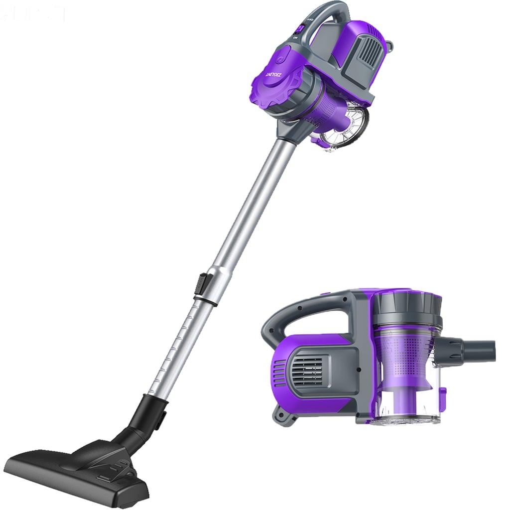 Ziglint 2-in-1 Cordless Vacuum Cleaner