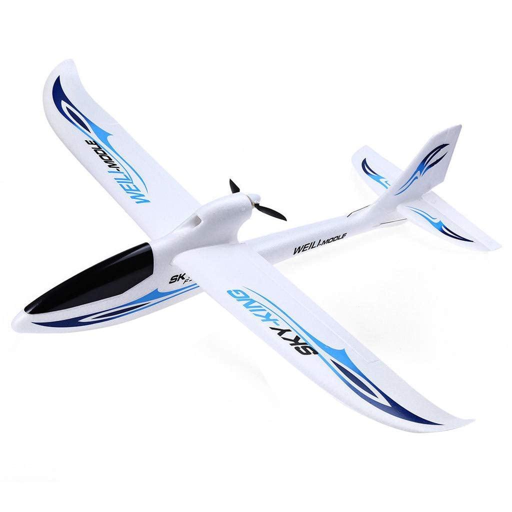 Sky King Wingspan Glider Radio Control Aircraft
