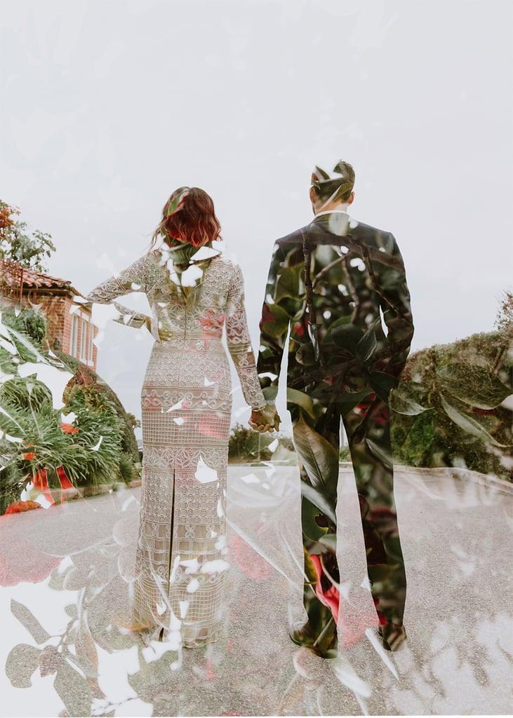 Camo Wedding Dresses Cheap 30 Awesome