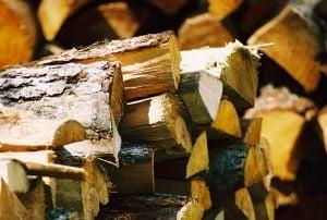 Casa Verde:  Greening Your Heating