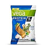 Vega Protein Crisps