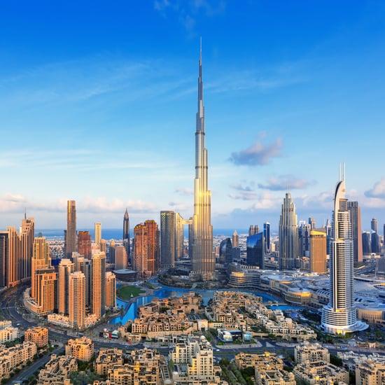 أخبار دبي | قواعد جديدة لفتح المولات والمكاتب بعد رمضان