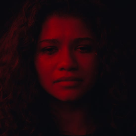 Where Is Rue's Dad on Euphoria?