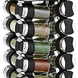 Martha Stewart Collection Spice Rack