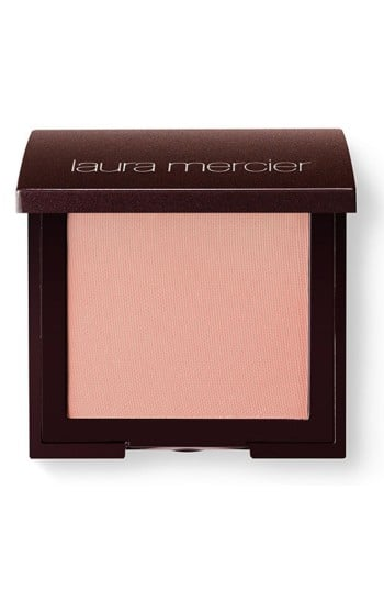 Laura Mercier Second Skin Cheek Colour in Spiced Cider