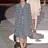Marc Jacobs Spring 2013 | Pictures