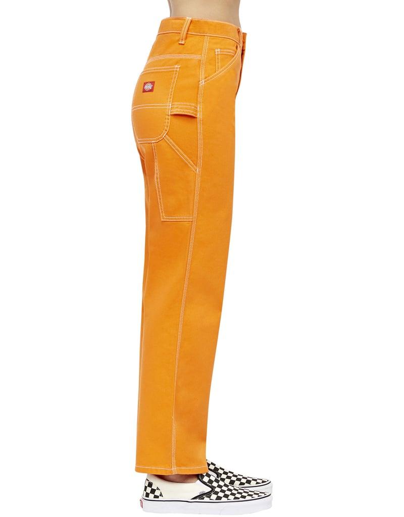 Shop Fabiola's Pants