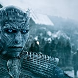 Theory: Will Killing the Night King End the War or Not?
