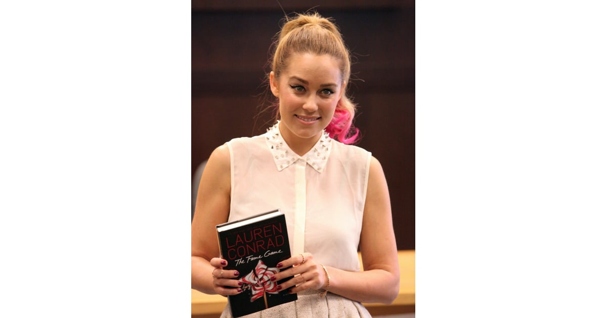 who is lauren conrad dating 2012 Watch video lauren and william tell began dating in early 2012 before he popped the question over the weekend and, back in june, she gushed to marie claire about why the former musician is the right guy for her.