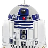 Star Wars R2D2 Ornament ($7)