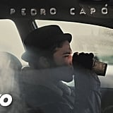 """""""Si Tu Me Lo Pides"""" by Pedro Capó and Kany Garcia"""