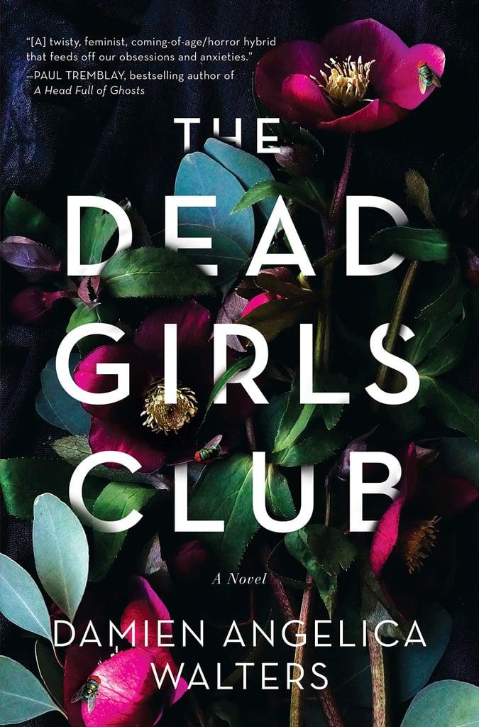 The Dead Girls Club