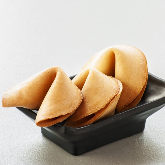 What Is the Origin of the Fortune Cookie?